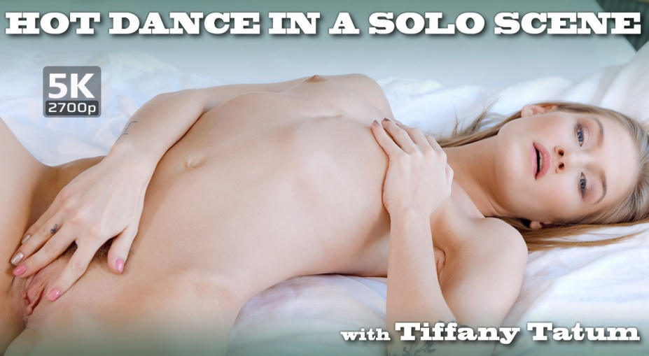 Consider, that dancing Solo touch masturbation variant Precisely
